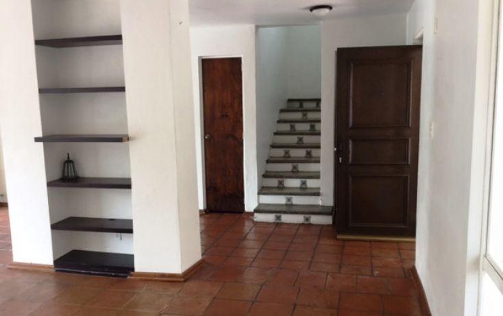 Foto de casa en renta en, lomas de tecamachalco sección cumbres, huixquilucan, estado de méxico, 2043459 no 01