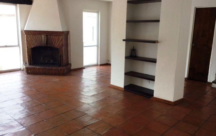 Foto de casa en renta en, lomas de tecamachalco sección cumbres, huixquilucan, estado de méxico, 2043459 no 02