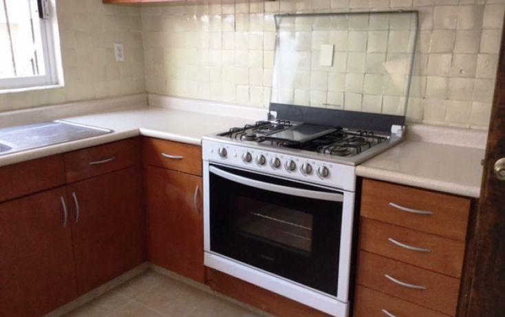 Foto de casa en renta en, lomas de tecamachalco sección cumbres, huixquilucan, estado de méxico, 2043459 no 04
