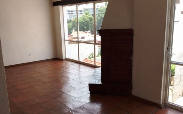 Foto de casa en renta en, lomas de tecamachalco sección cumbres, huixquilucan, estado de méxico, 2043459 no 05