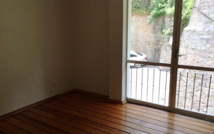 Foto de casa en renta en, lomas de tecamachalco sección cumbres, huixquilucan, estado de méxico, 2043459 no 07