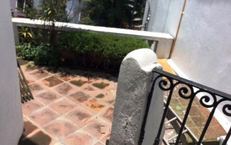 Foto de casa en renta en, lomas de tecamachalco sección cumbres, huixquilucan, estado de méxico, 2043459 no 08