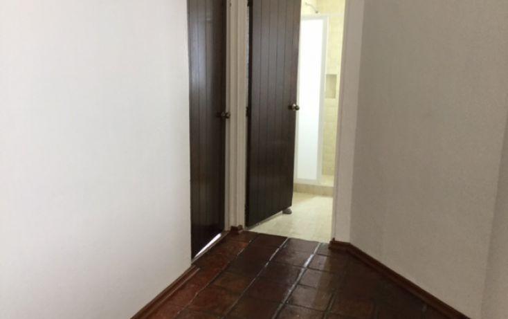 Foto de casa en renta en, lomas de tecamachalco sección cumbres, huixquilucan, estado de méxico, 2043459 no 10