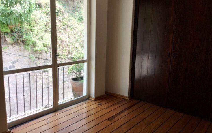 Foto de casa en renta en, lomas de tecamachalco sección cumbres, huixquilucan, estado de méxico, 2043459 no 12