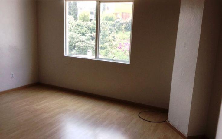 Foto de casa en renta en, lomas de tecamachalco sección cumbres, huixquilucan, estado de méxico, 2043459 no 15