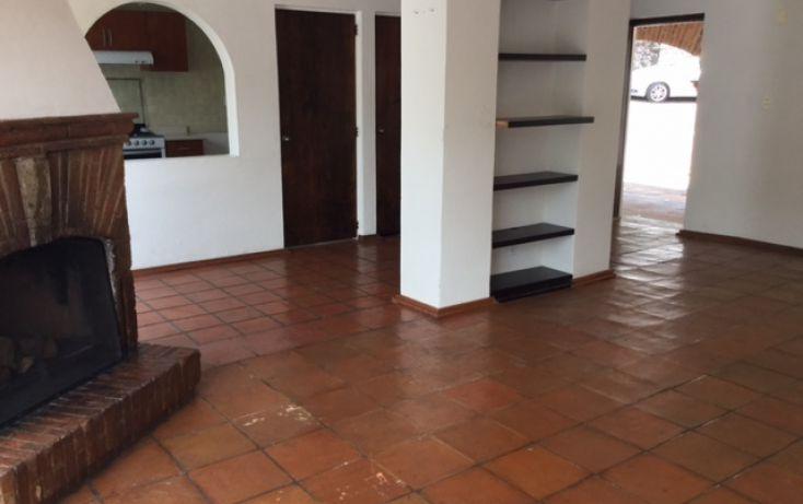 Foto de casa en renta en, lomas de tecamachalco sección cumbres, huixquilucan, estado de méxico, 2043459 no 16