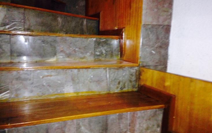 Foto de casa en venta en, lomas de tecamachalco sección cumbres, huixquilucan, estado de méxico, 924875 no 05