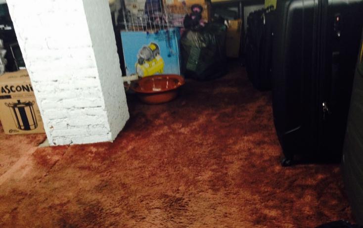 Foto de casa en venta en, lomas de tecamachalco sección cumbres, huixquilucan, estado de méxico, 924875 no 06