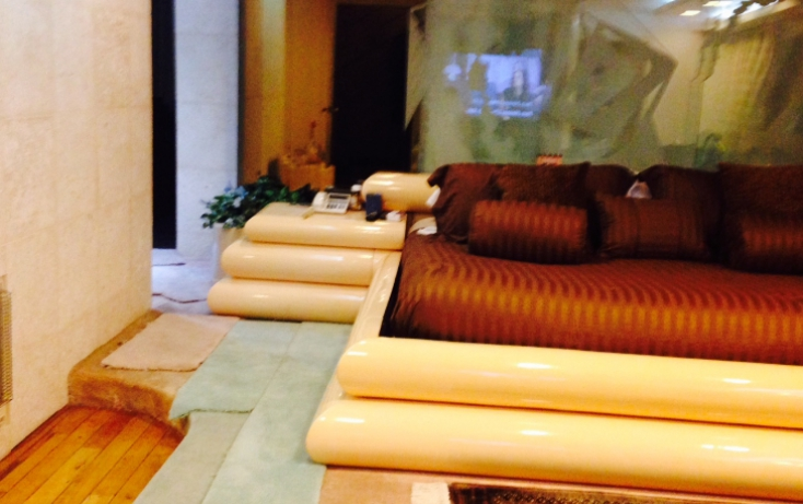 Foto de casa en venta en, lomas de tecamachalco sección cumbres, huixquilucan, estado de méxico, 924875 no 08