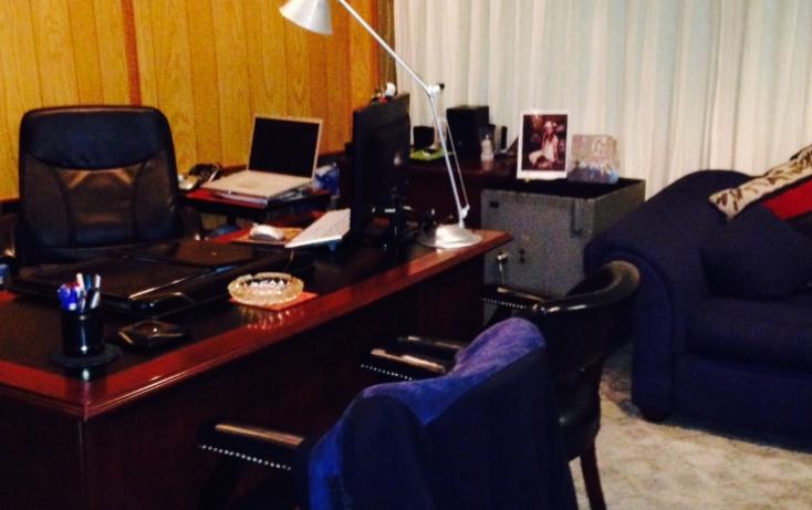 Foto de casa en venta en, lomas de tecamachalco sección cumbres, huixquilucan, estado de méxico, 924875 no 09