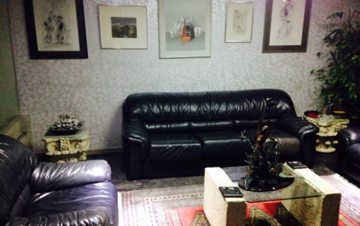 Foto de casa en venta en, lomas de tecamachalco sección cumbres, huixquilucan, estado de méxico, 924875 no 10