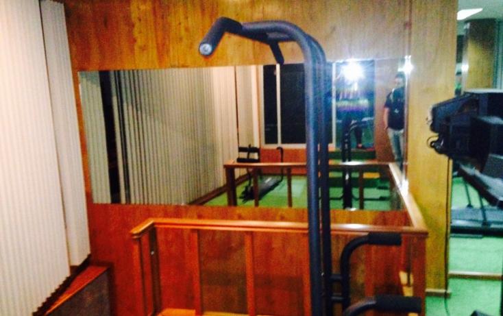 Foto de casa en venta en, lomas de tecamachalco sección cumbres, huixquilucan, estado de méxico, 924875 no 12