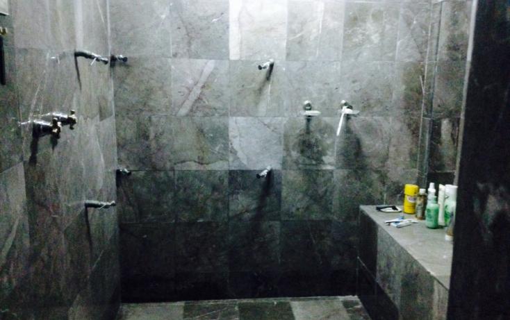 Foto de casa en venta en, lomas de tecamachalco sección cumbres, huixquilucan, estado de méxico, 924875 no 13