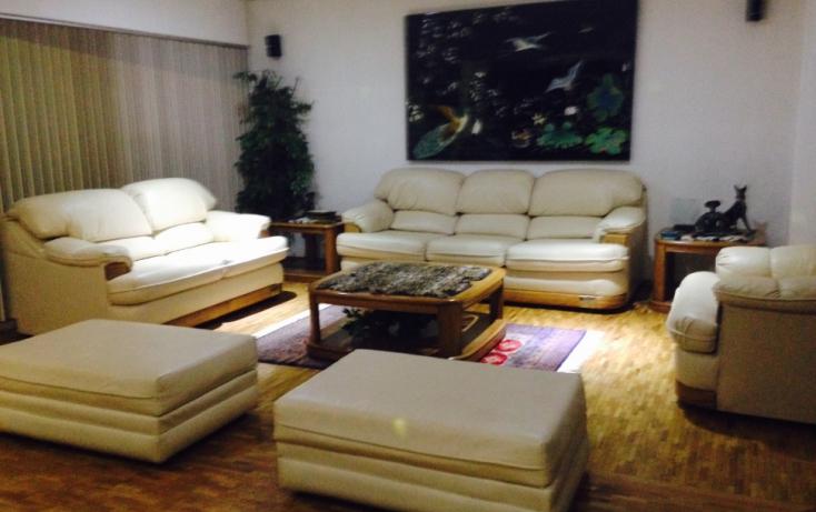 Foto de casa en venta en, lomas de tecamachalco sección cumbres, huixquilucan, estado de méxico, 924875 no 14