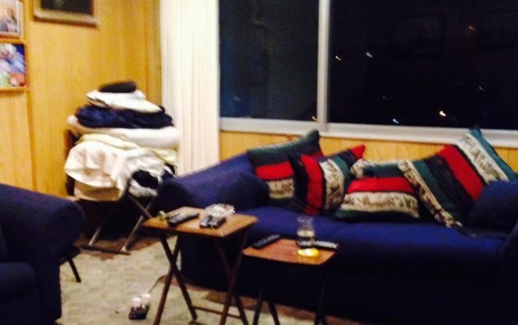 Foto de casa en venta en, lomas de tecamachalco sección cumbres, huixquilucan, estado de méxico, 924875 no 16