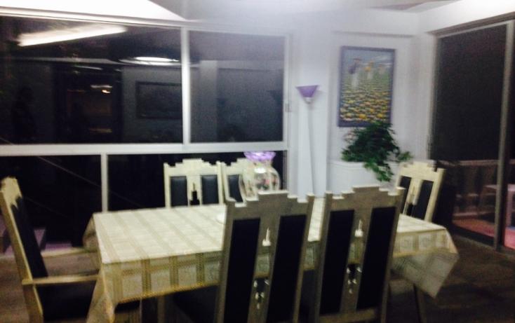 Foto de casa en venta en, lomas de tecamachalco sección cumbres, huixquilucan, estado de méxico, 924875 no 19