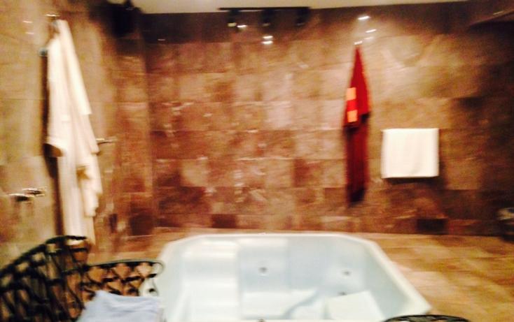 Foto de casa en venta en, lomas de tecamachalco sección cumbres, huixquilucan, estado de méxico, 924875 no 20
