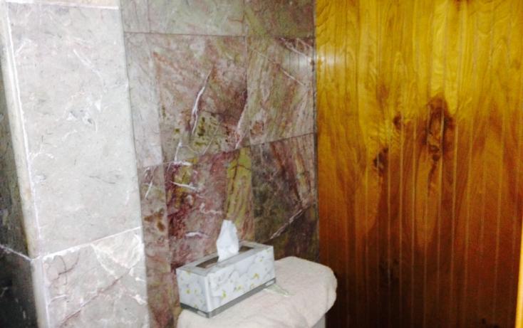 Foto de casa en venta en, lomas de tecamachalco sección cumbres, huixquilucan, estado de méxico, 924875 no 21