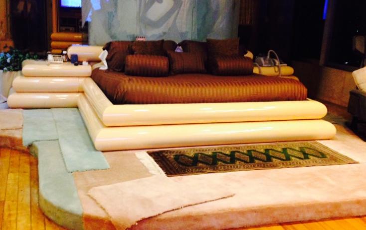 Foto de casa en venta en, lomas de tecamachalco sección cumbres, huixquilucan, estado de méxico, 924875 no 23