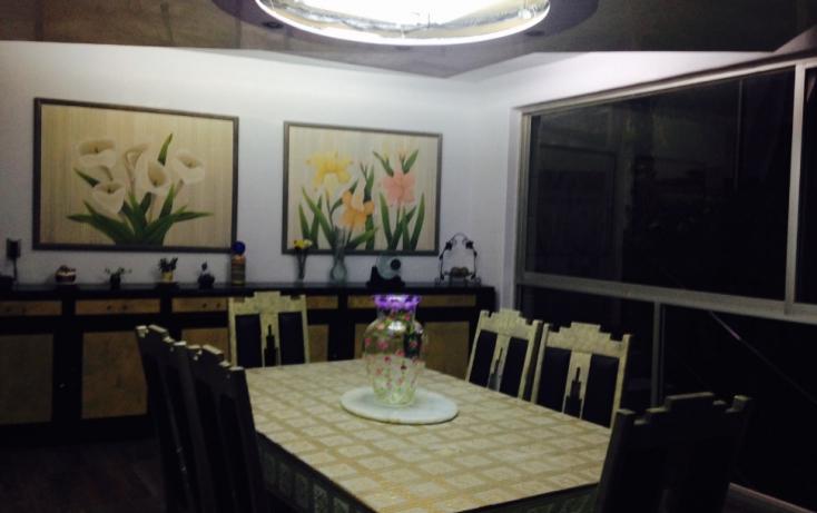Foto de casa en venta en, lomas de tecamachalco sección cumbres, huixquilucan, estado de méxico, 924875 no 28