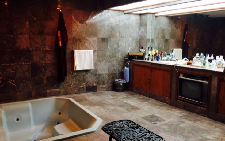 Foto de casa en venta en, lomas de tecamachalco sección cumbres, huixquilucan, estado de méxico, 924875 no 29