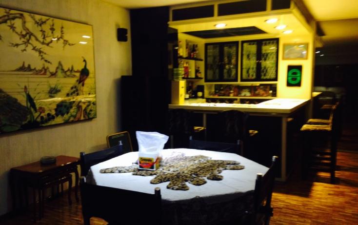 Foto de casa en venta en, lomas de tecamachalco sección cumbres, huixquilucan, estado de méxico, 924875 no 30
