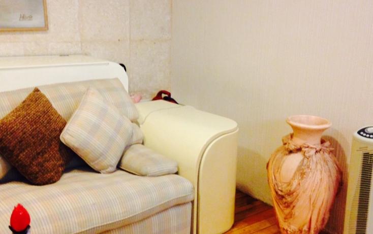 Foto de casa en venta en, lomas de tecamachalco sección cumbres, huixquilucan, estado de méxico, 924875 no 31