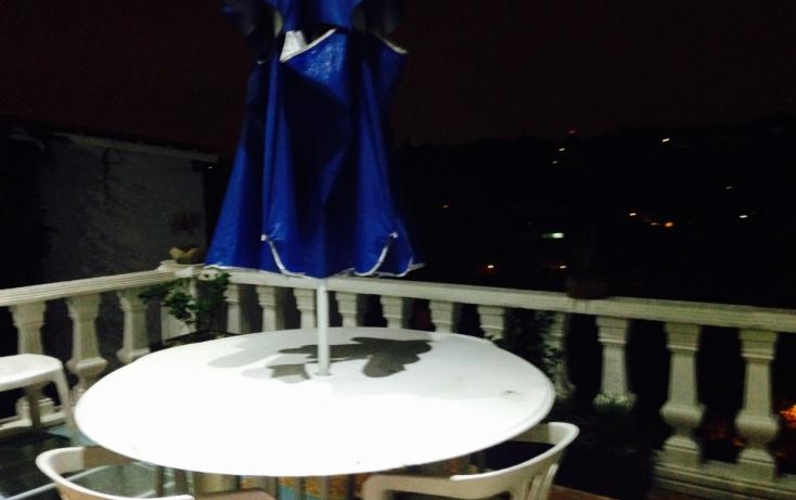 Foto de casa en venta en, lomas de tecamachalco sección cumbres, huixquilucan, estado de méxico, 924875 no 36