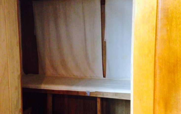 Foto de casa en venta en, lomas de tecamachalco sección cumbres, huixquilucan, estado de méxico, 924875 no 37