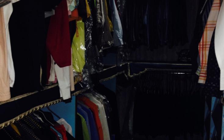 Foto de casa en venta en, lomas de tecamachalco sección cumbres, huixquilucan, estado de méxico, 924875 no 40
