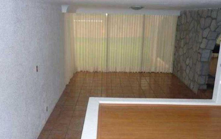 Foto de casa en renta en, lomas de tecamachalco sección cumbres, huixquilucan, estado de méxico, 938335 no 01