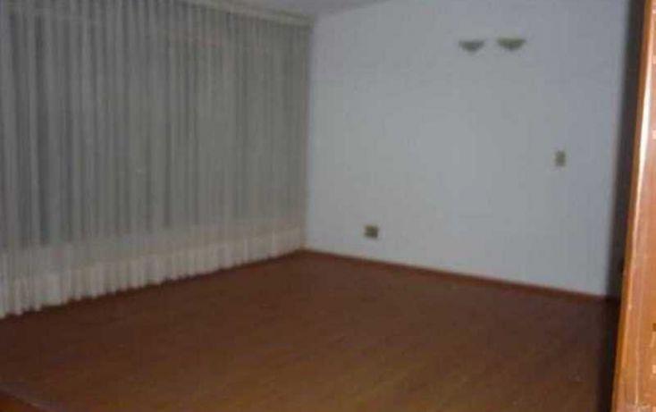 Foto de casa en renta en, lomas de tecamachalco sección cumbres, huixquilucan, estado de méxico, 938335 no 03