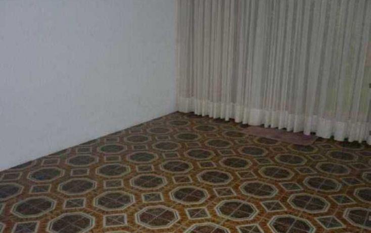 Foto de casa en renta en, lomas de tecamachalco sección cumbres, huixquilucan, estado de méxico, 938335 no 04