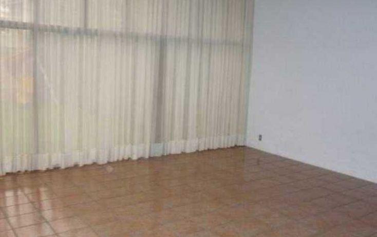 Foto de casa en renta en, lomas de tecamachalco sección cumbres, huixquilucan, estado de méxico, 938335 no 07