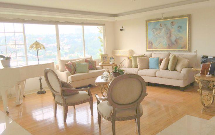 Foto de casa en venta en, lomas de tecamachalco sección cumbres, huixquilucan, estado de méxico, 945611 no 17