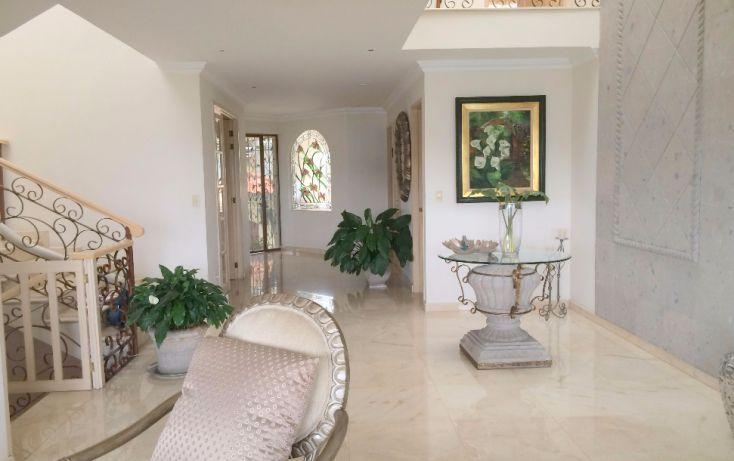 Foto de casa en venta en, lomas de tecamachalco sección cumbres, huixquilucan, estado de méxico, 945611 no 19