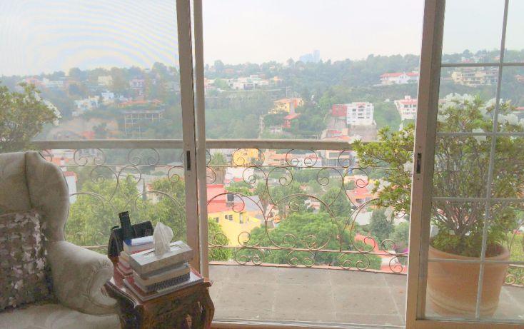 Foto de casa en venta en, lomas de tecamachalco sección cumbres, huixquilucan, estado de méxico, 945611 no 22