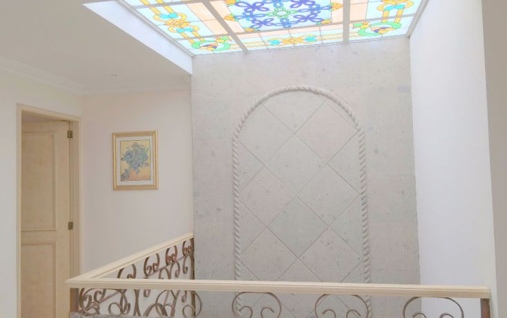 Foto de casa en venta en, lomas de tecamachalco sección cumbres, huixquilucan, estado de méxico, 945611 no 23