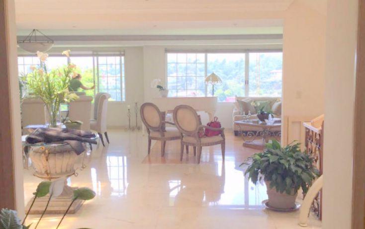 Foto de casa en venta en, lomas de tecamachalco sección cumbres, huixquilucan, estado de méxico, 945611 no 40