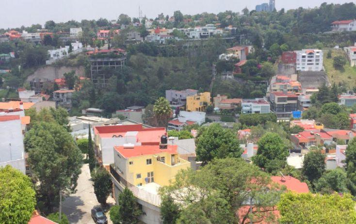 Foto de casa en venta en, lomas de tecamachalco sección cumbres, huixquilucan, estado de méxico, 945611 no 45