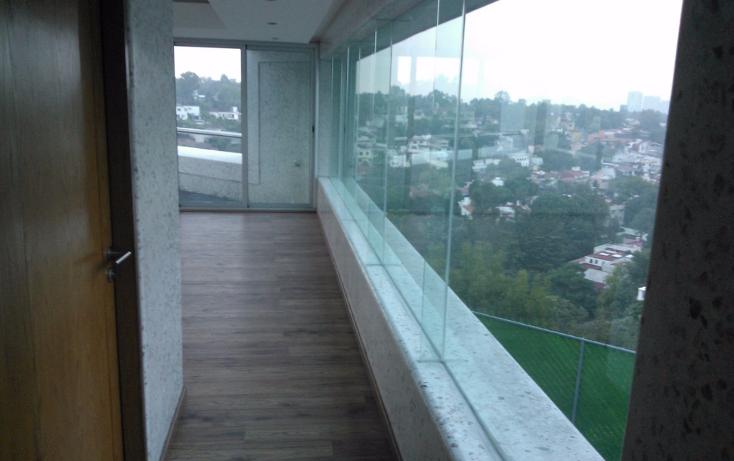 Foto de casa en venta en  , lomas de tecamachalco sección cumbres, huixquilucan, méxico, 1046233 No. 11