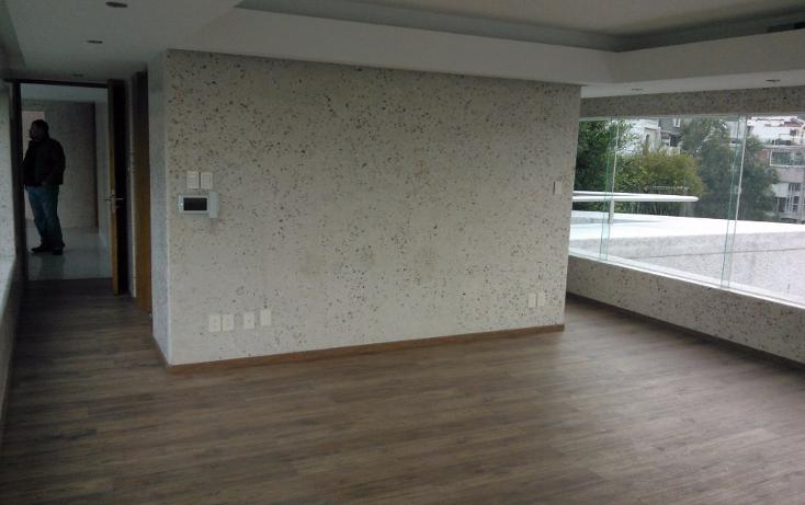 Foto de casa en venta en  , lomas de tecamachalco sección cumbres, huixquilucan, méxico, 1046233 No. 13