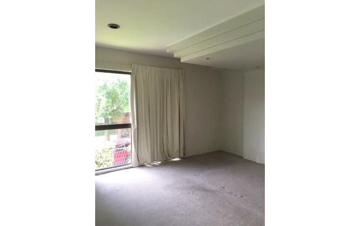 Foto de casa en renta en  , lomas de tecamachalco secci?n cumbres, huixquilucan, m?xico, 1046289 No. 05
