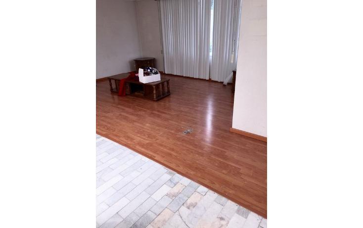 Foto de casa en venta en  , lomas de tecamachalco sección cumbres, huixquilucan, méxico, 1084623 No. 08