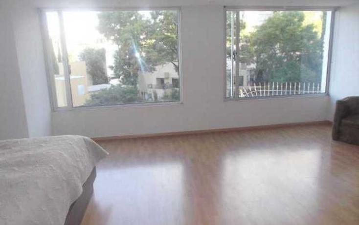 Foto de departamento en venta en  , lomas de tecamachalco secci?n cumbres, huixquilucan, m?xico, 1086227 No. 06