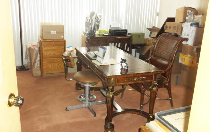 Foto de casa en venta en  , lomas de tecamachalco sección cumbres, huixquilucan, méxico, 1087555 No. 07