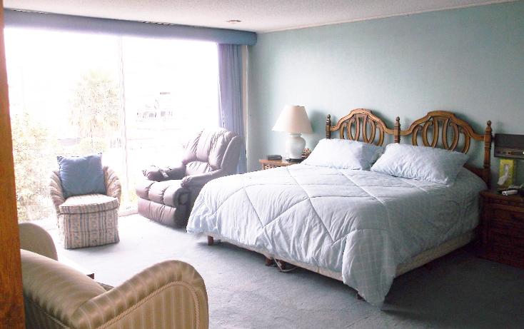 Foto de casa en venta en  , lomas de tecamachalco sección cumbres, huixquilucan, méxico, 1087555 No. 10