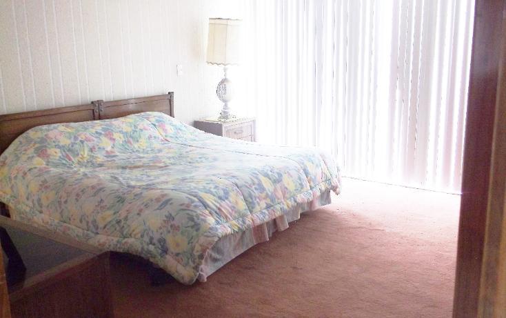 Foto de casa en venta en  , lomas de tecamachalco sección cumbres, huixquilucan, méxico, 1087555 No. 11