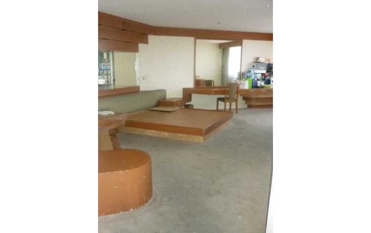 Foto de departamento en venta en  , lomas de tecamachalco sección cumbres, huixquilucan, méxico, 1090071 No. 07