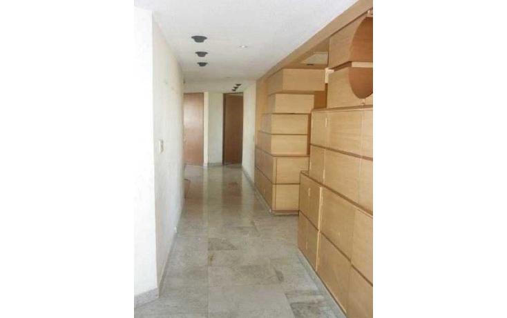 Foto de departamento en venta en  , lomas de tecamachalco sección cumbres, huixquilucan, méxico, 1090071 No. 09
